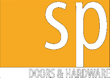 sp DOORS & HARDWARE